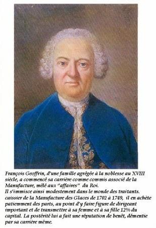 La marquise de la Ferté-Imbault 1mari10