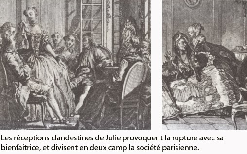 Julie de Lespinasse 5-rece10
