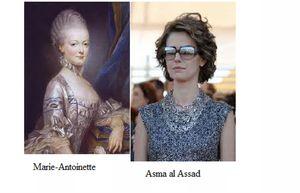 Marie-Antoinette dans la politique actuelle  - Page 3 80083310