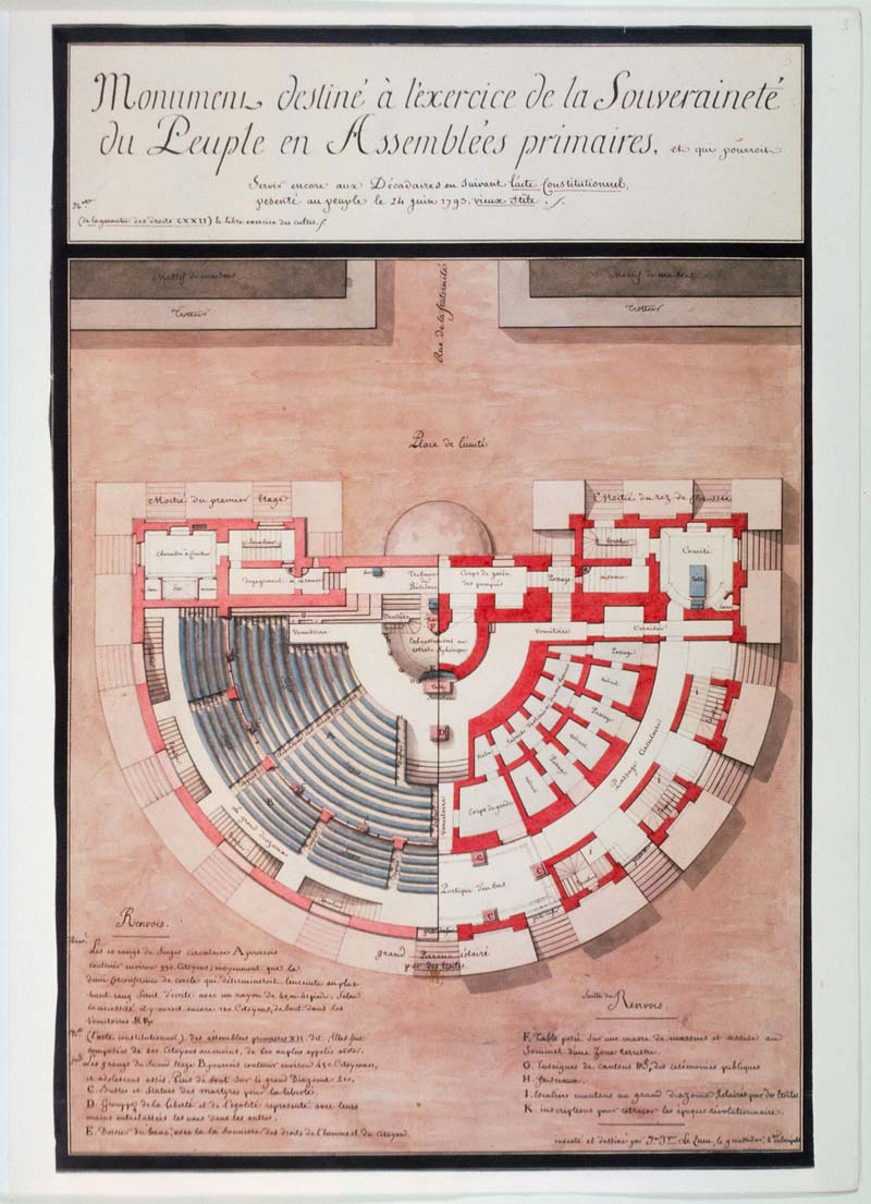 lequeu - Jean-Jacques Lequeu, un architecte qui n'a rien construit ! Aaa35