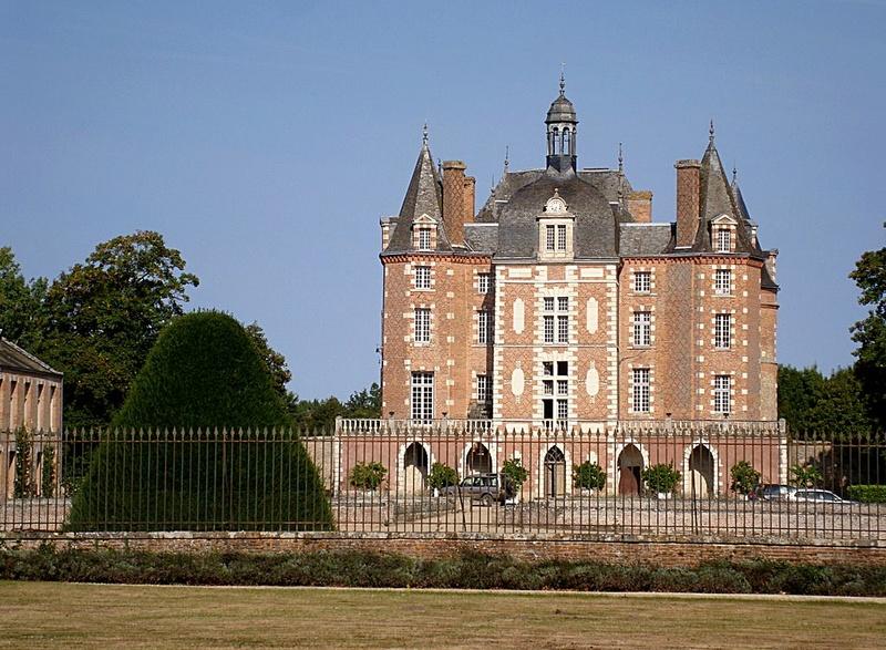 La marquise de la Ferté-Imbault Aaa45