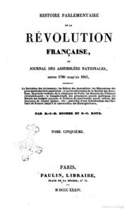 docteur brunier - Le docteur Brunier , médecin des Enfants de France Bub_gb10