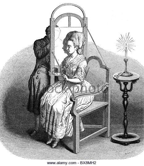 "silhouette - L'art du  "" Portrait en Silhouette "" ou "" à la silhouette "" Dddddd10"