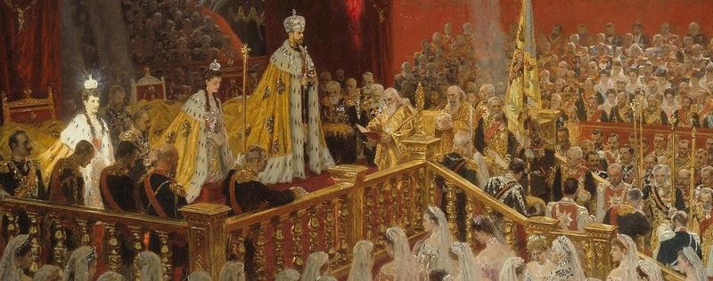 Il y a 100 ans, abdication du tsar Nicolas II File6u10