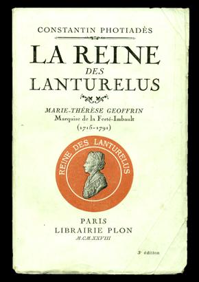 La marquise de la Ferté-Imbault Image_10