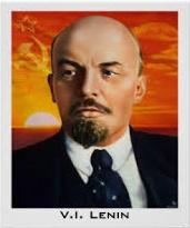 Il y a 100 ans, abdication du tsar Nicolas II Images25