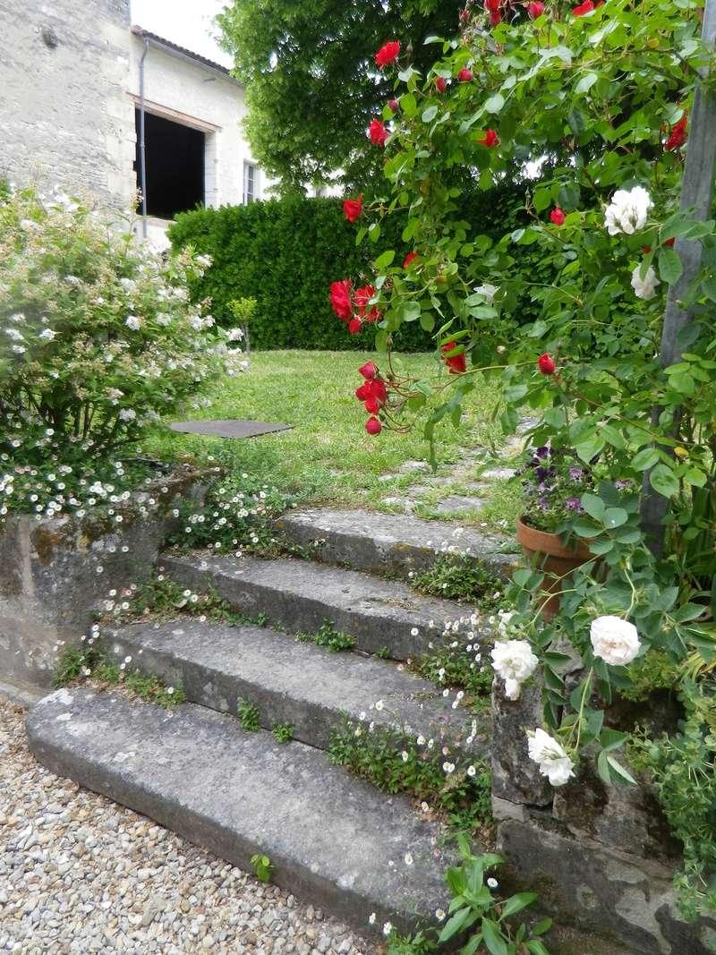 A Jarnac, la maison natale de Mitterrand Imgp6618