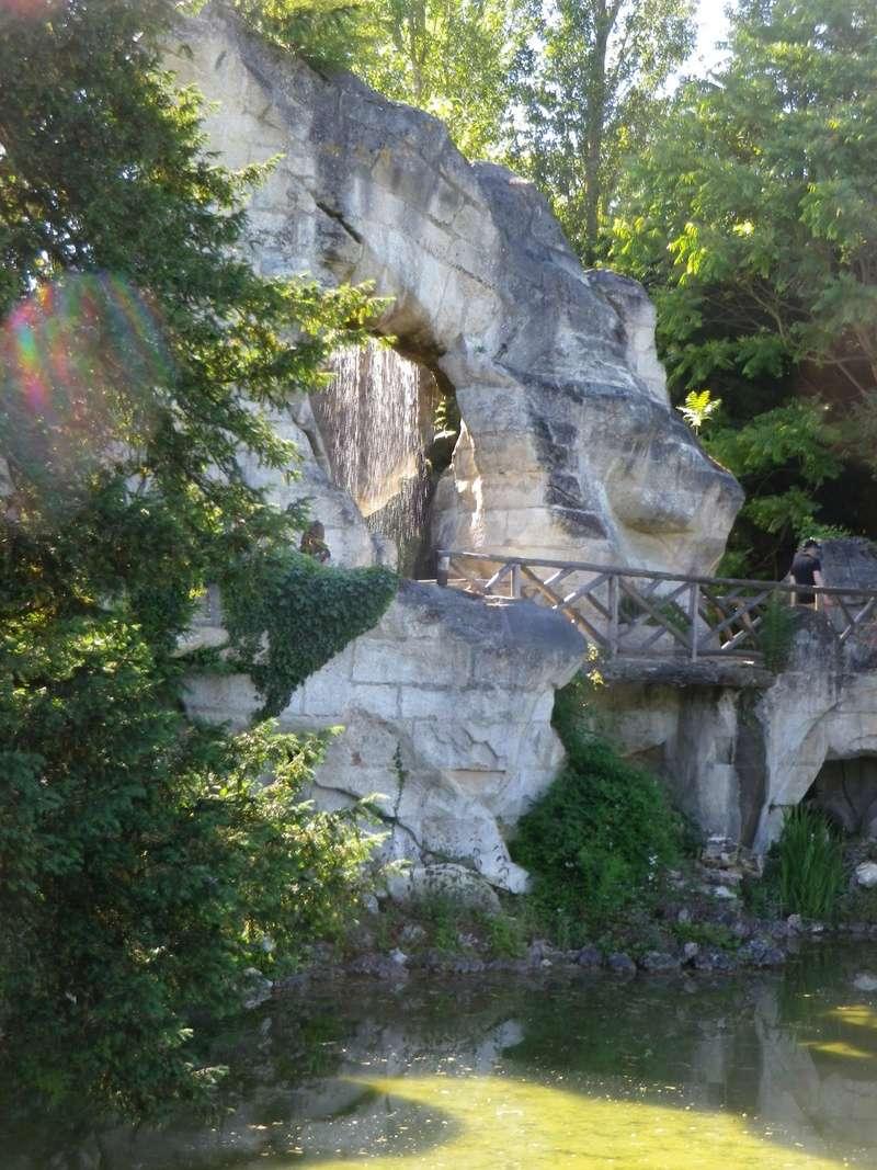 La restauration du Belvédère et de son Rocher Imgp6836