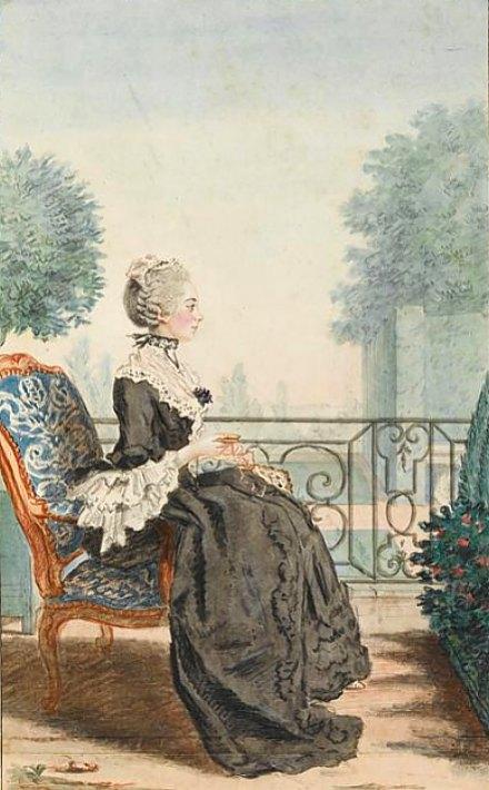 Julie de Lespinasse Julie-10