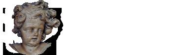 Ventes aux enchères 2017 - Page 3 Logo_p10