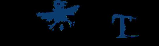 Marie-Antoinette, au Lucernaire, printemps 2017 Logo_p11