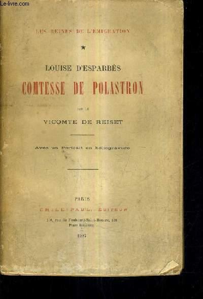 La collection du comte de Reiset aux enchères R2400810