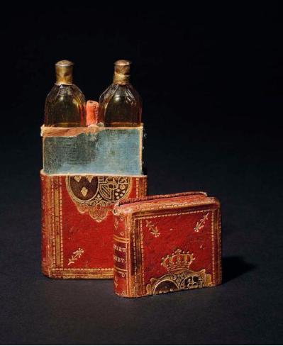 Généalogie, Héraldique, Armoiries, et Blasons de Marie-Antoinette Tylych10