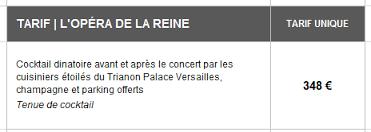 Le Devin du Village, de Jean-Jacques Rousseau, Théâtre de la reine au Petit Trianon Tylych14