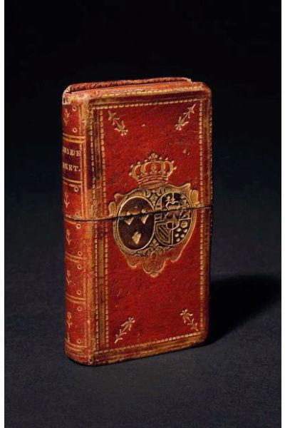 Généalogie, Héraldique, Armoiries, et Blasons de Marie-Antoinette Tylych34