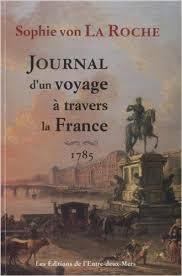 Le Mariage de Figaro, de Beaumarchais Tylych55