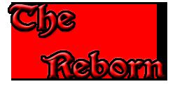 [VXACE] The Reborn Logo10