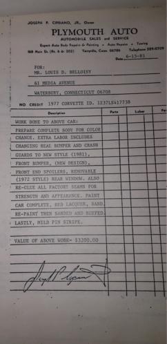 Les options sur c3 - Page 3 20201215