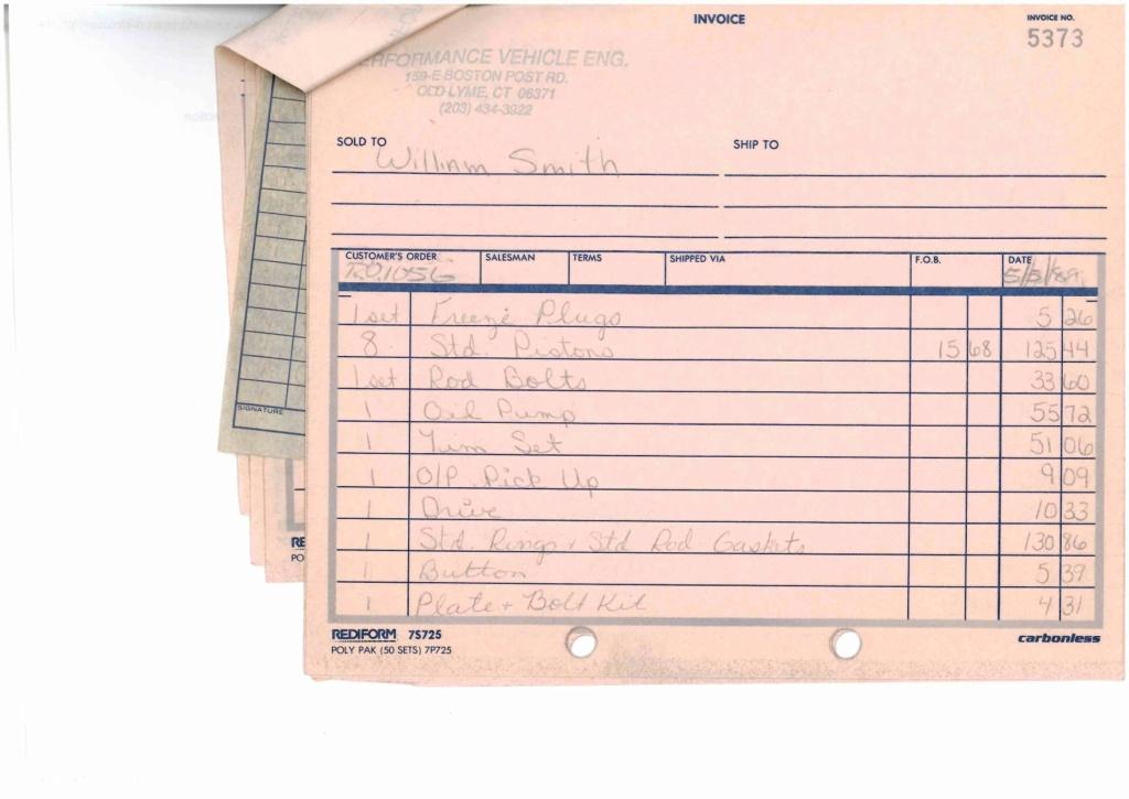Les options sur c3 - Page 4 Scan-013
