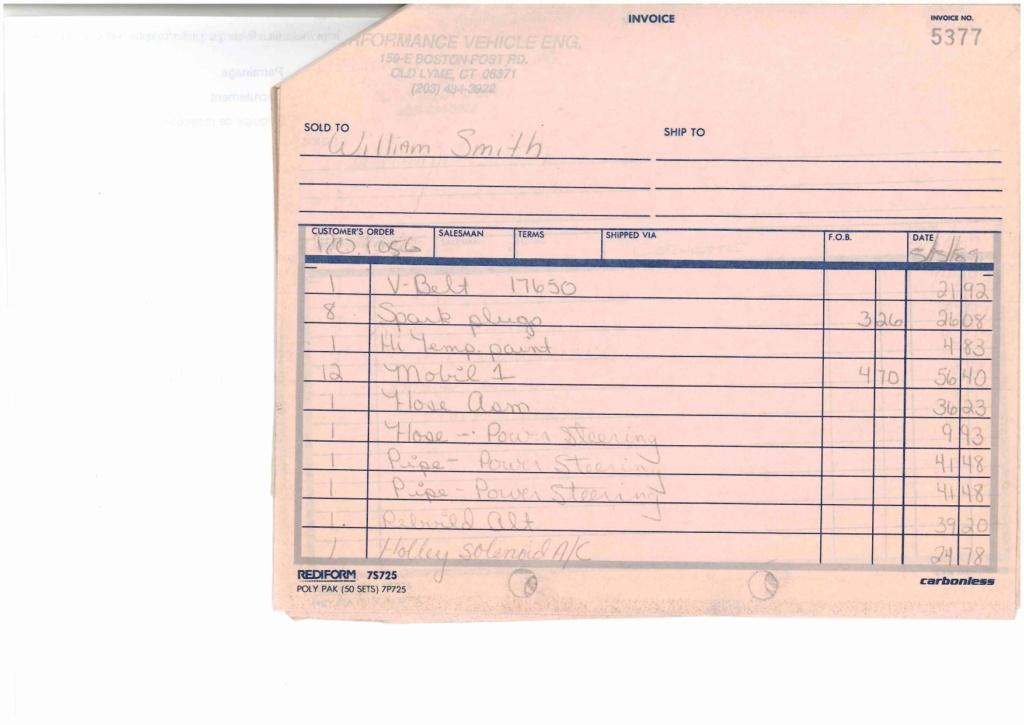 Les options sur c3 - Page 4 Scan-018