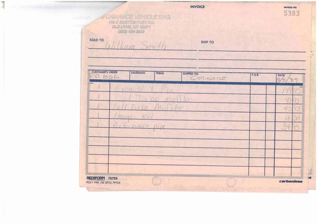 Les options sur c3 - Page 4 Scan-019