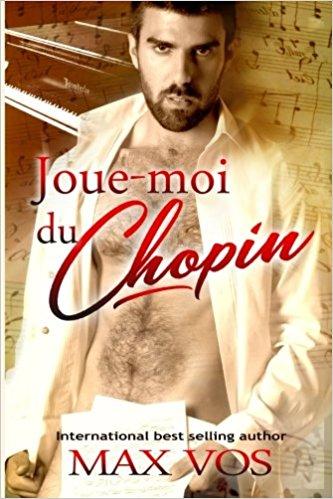 VOS Max : joue-moi du Chopin 51tffu10