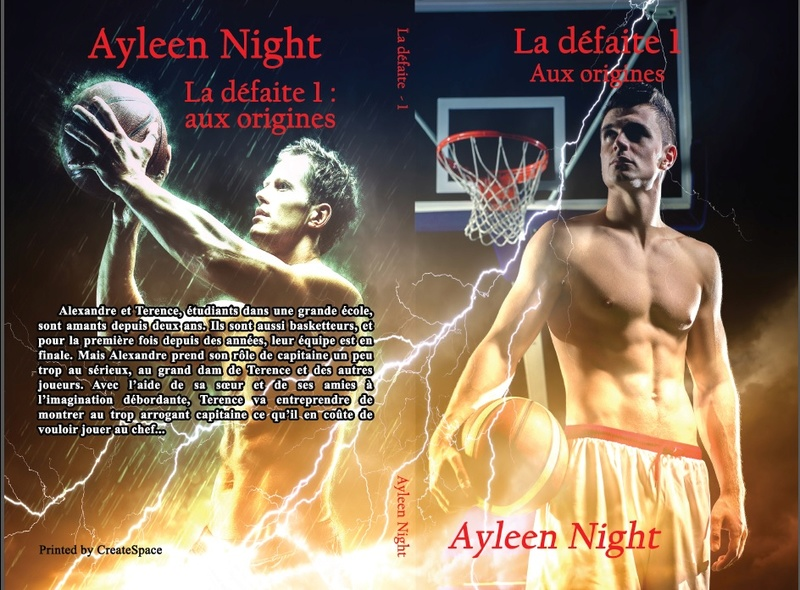 NIGHT Ayleen -  La défaite 1 : aux origines Web_la10