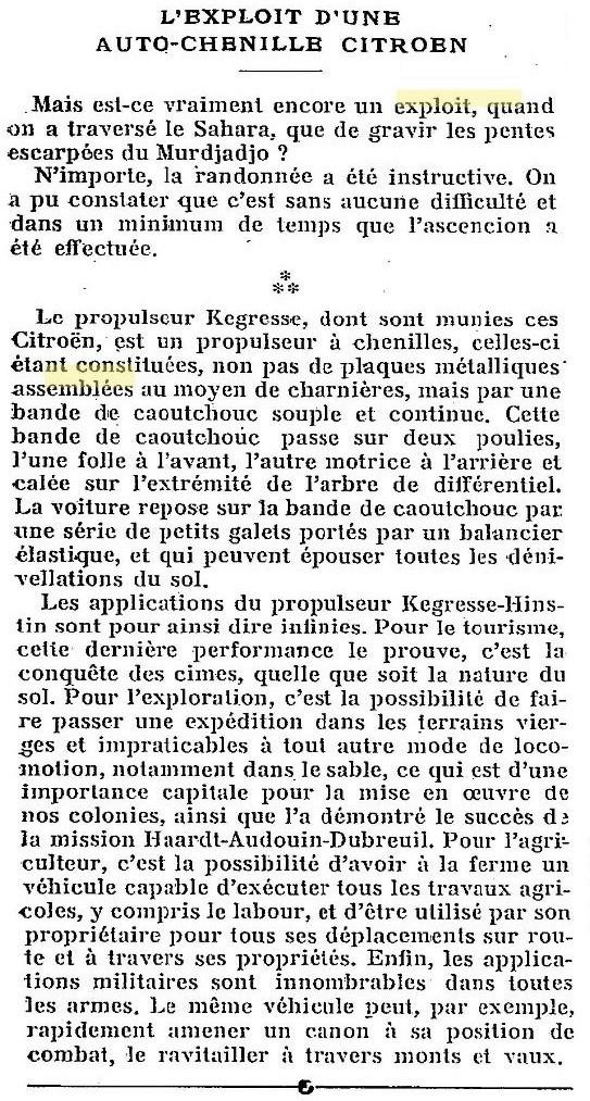 auto-chenilles - Page 8 1711