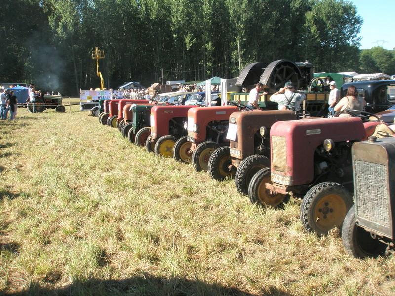 tracteur le pratique sabatier 1713