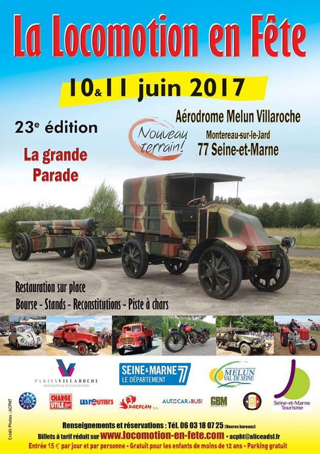 La Locomotion en Fête revient...les 10 & 11 Juin 2017 175