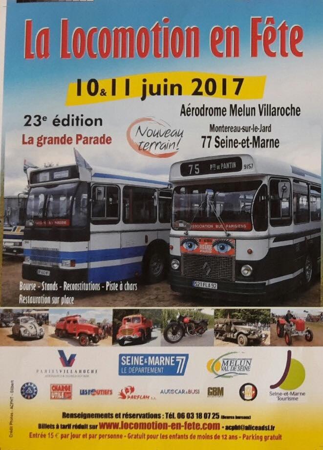 La Locomotion en Fête revient...les 10 & 11 Juin 2017 176