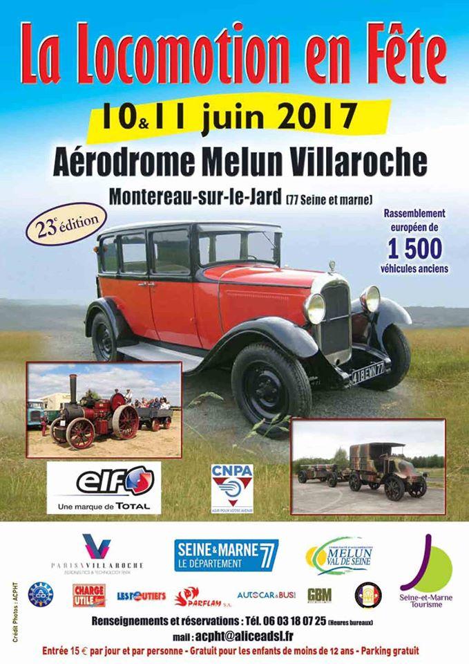 La Locomotion en Fête revient...les 10 & 11 Juin 2017 177