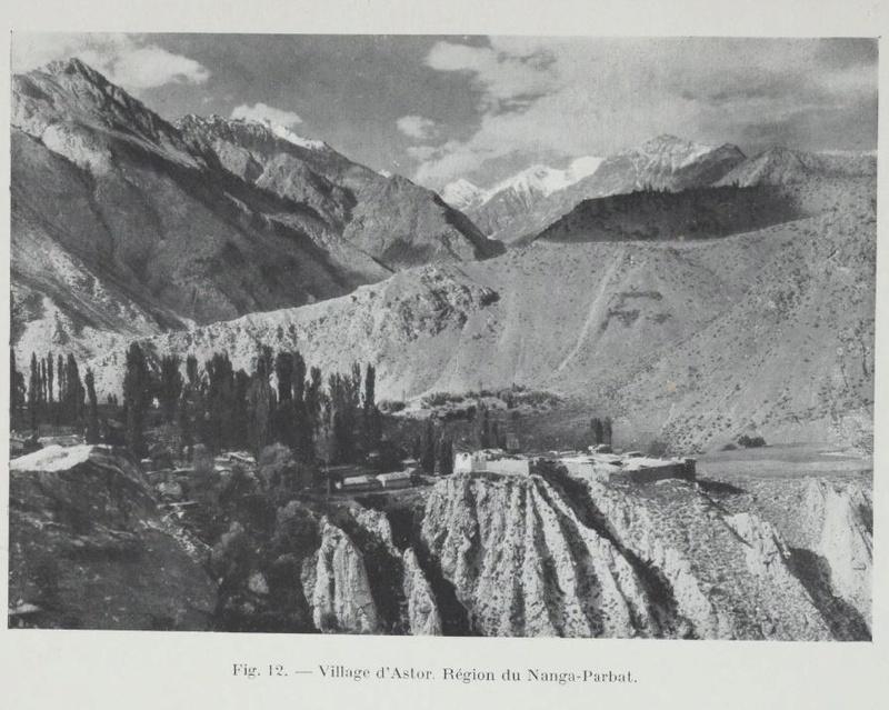la Croisière jaune - Page 4 1910