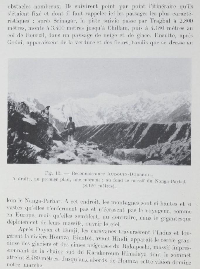 la Croisière jaune - Page 4 2010