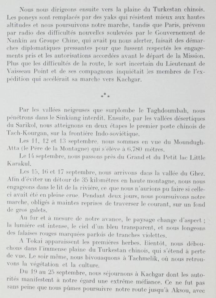 la Croisière jaune - Page 4 2410
