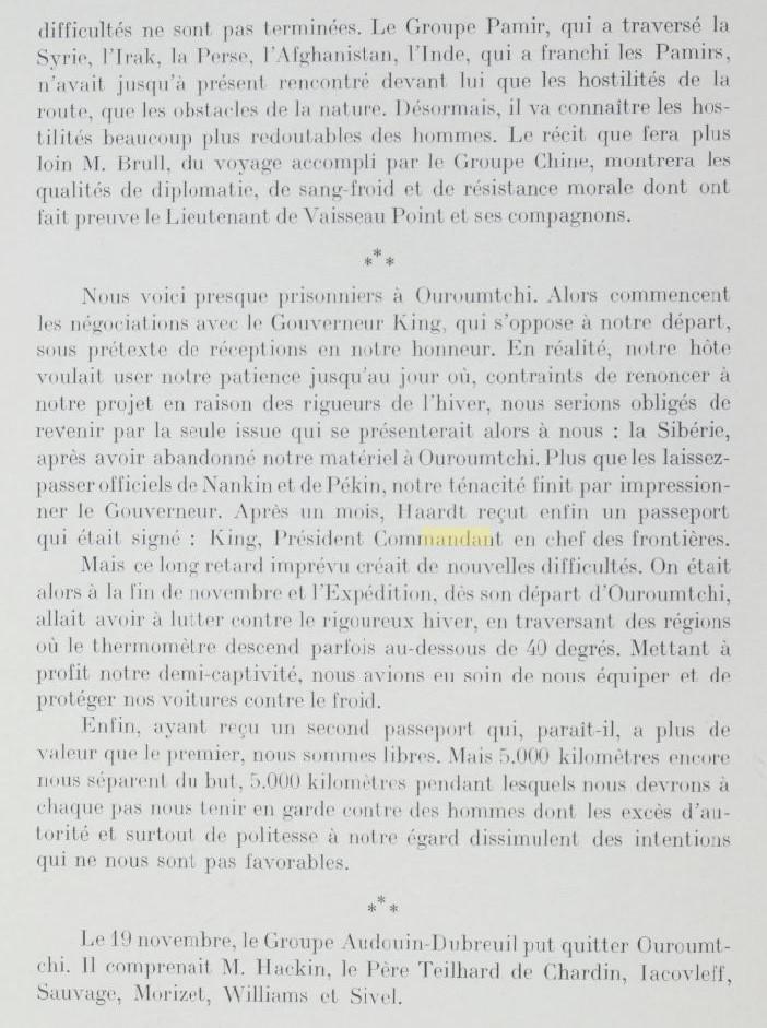 la Croisière jaune - Page 5 2610