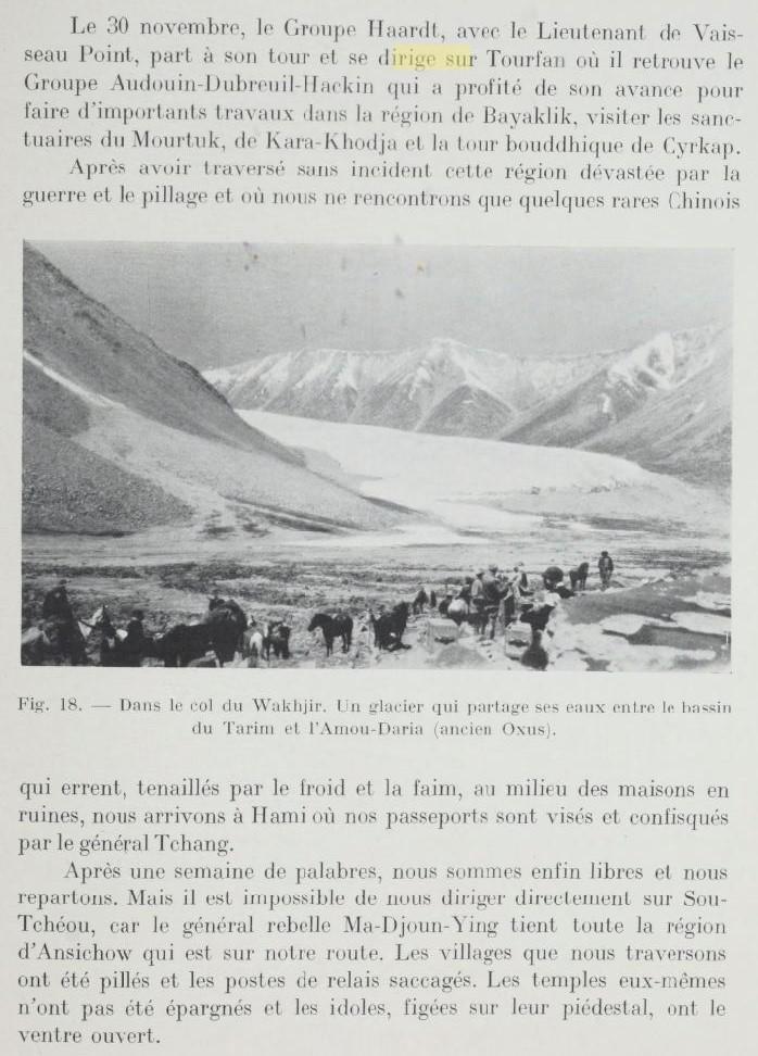 la Croisière jaune - Page 5 2710