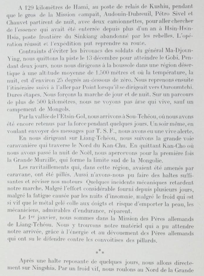 la Croisière jaune - Page 5 2810