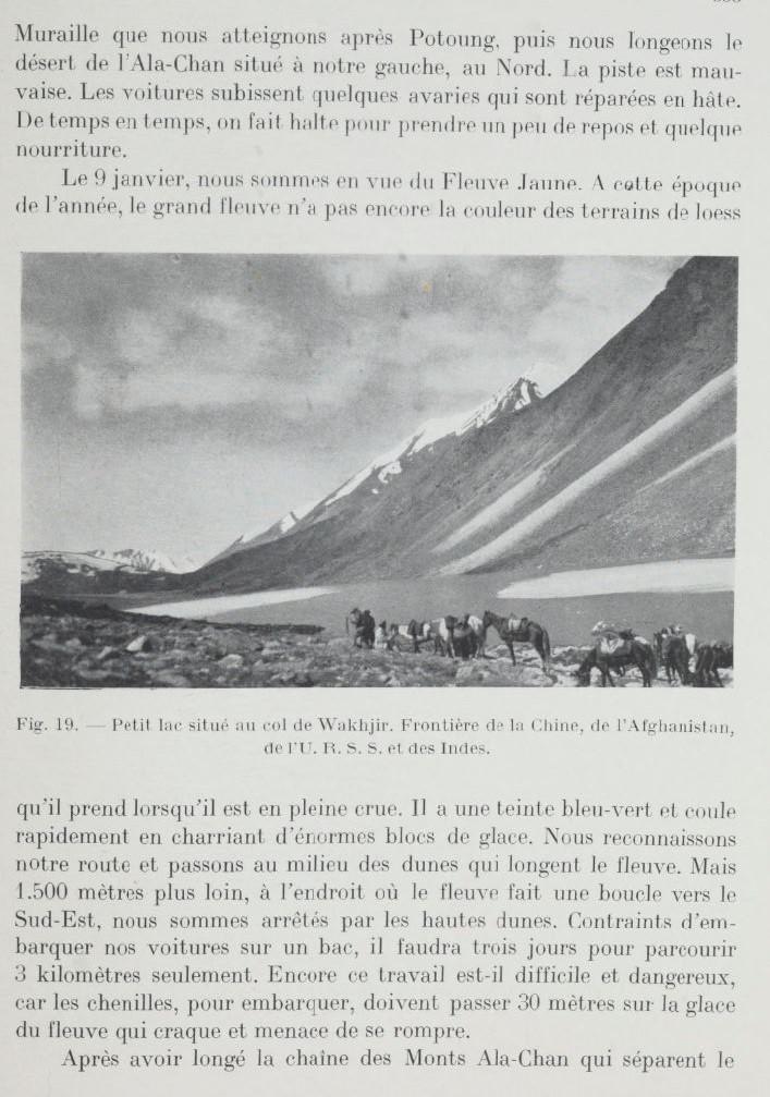 la Croisière jaune - Page 5 2910