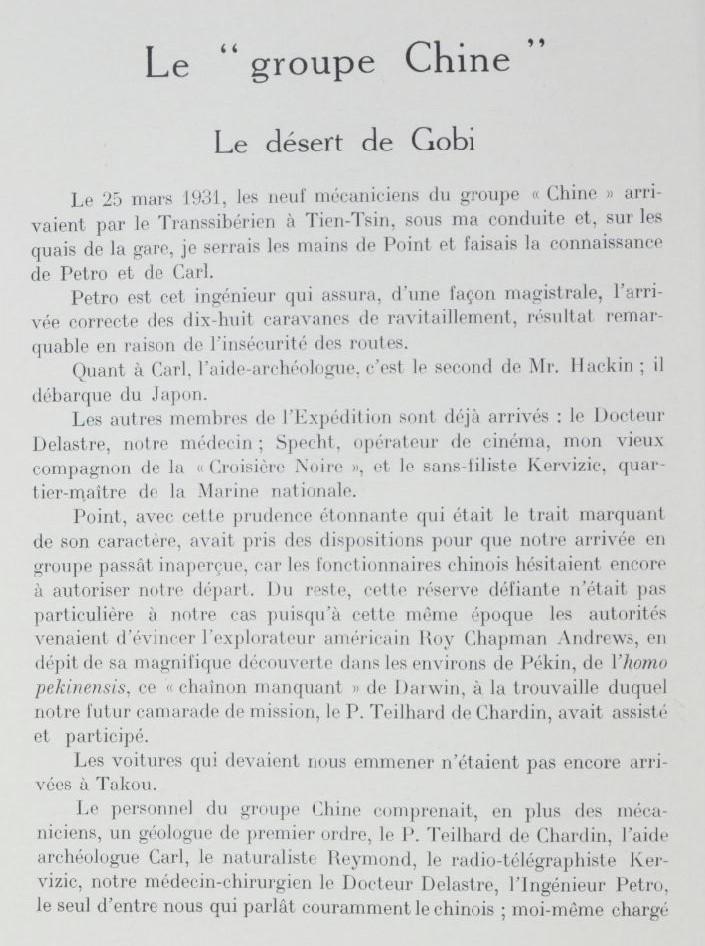 la Croisière jaune - Page 5 3210
