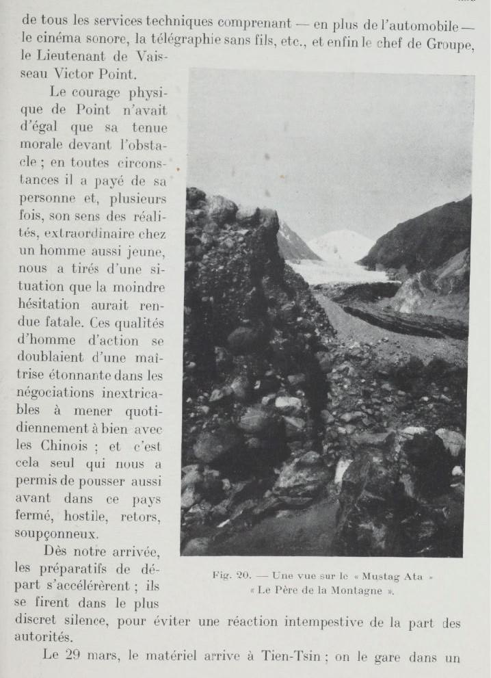 la Croisière jaune - Page 5 3310