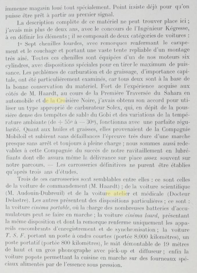 la Croisière jaune - Page 5 3410