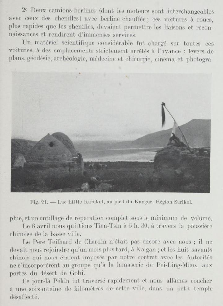 la Croisière jaune - Page 5 3510