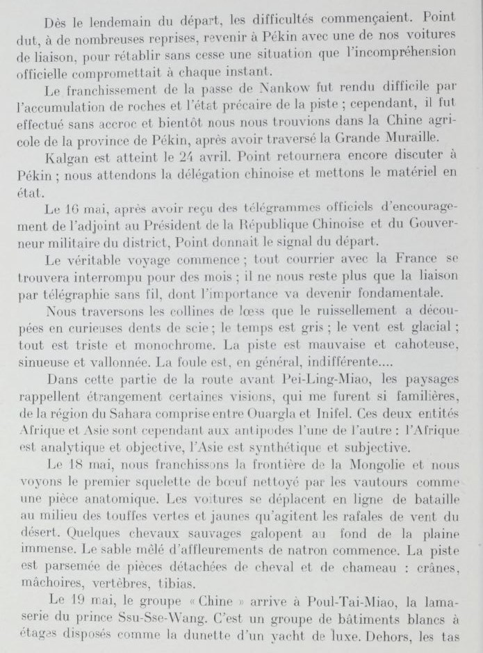 la Croisière jaune - Page 5 3610