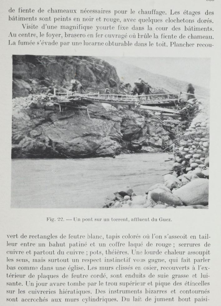 la Croisière jaune - Page 5 3710
