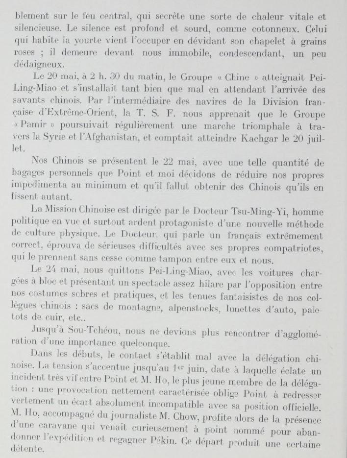 la Croisière jaune - Page 5 3810