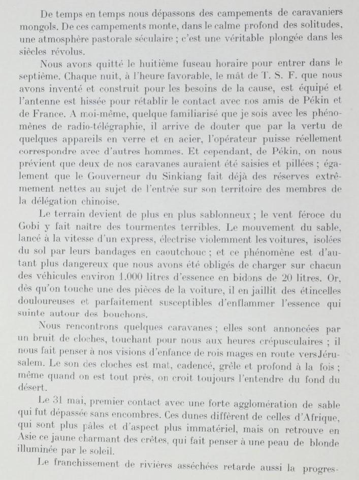 la Croisière jaune - Page 5 4010