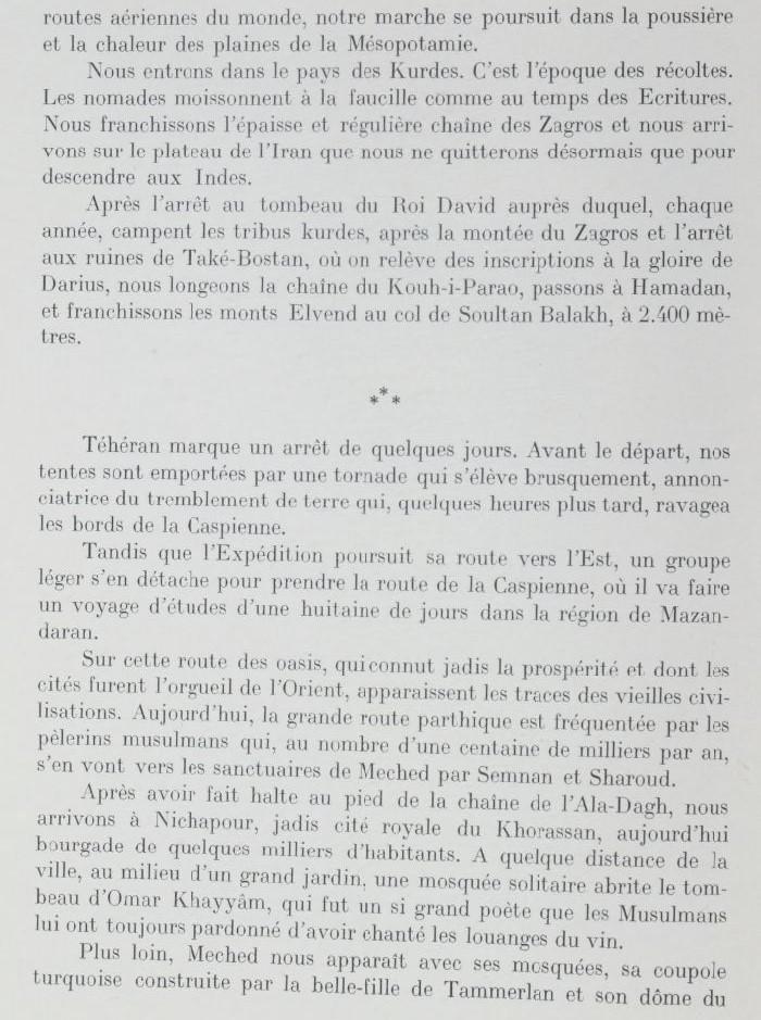 la Croisière jaune - Page 4 410
