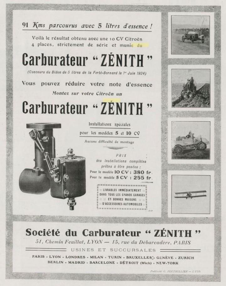auto-chenilles - Page 8 411