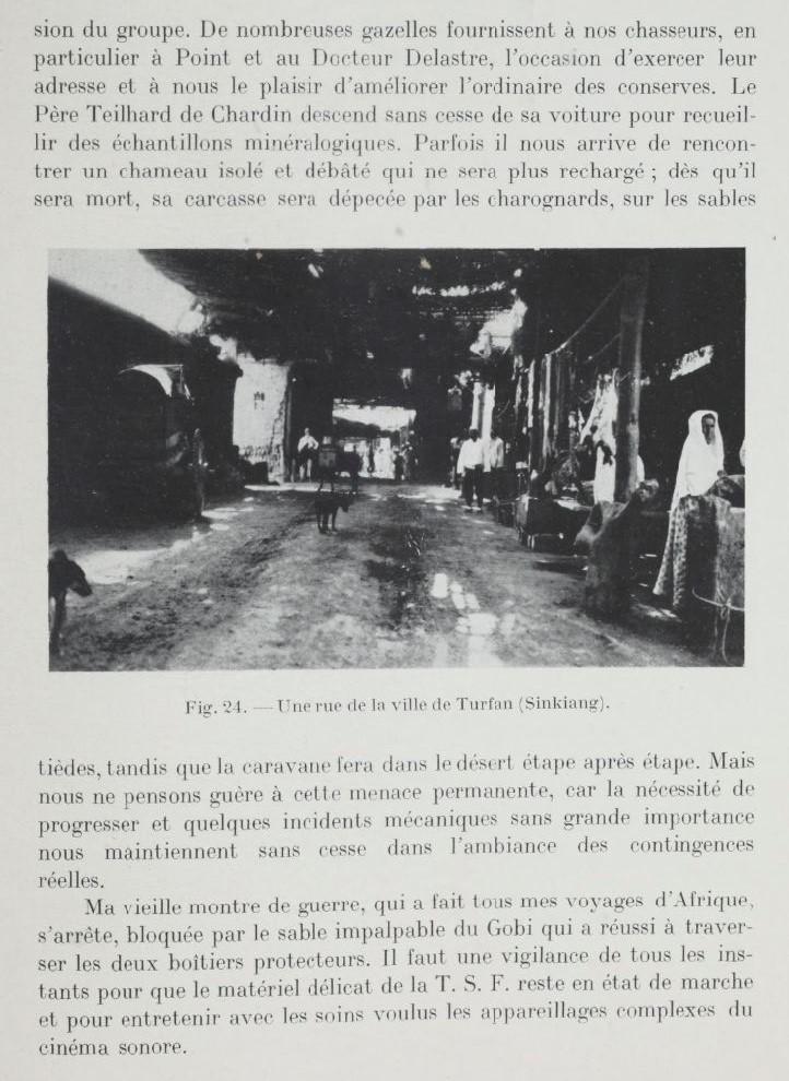 la Croisière jaune - Page 5 4110